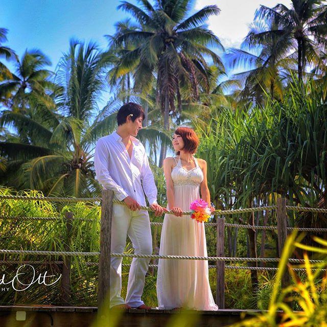 Bora Bora Pearl Beach Resort & Spa @boraborapearlbeach #borabora #FrenchPolynesia #island #tahiti #paradise #southpacific #sun #beach #sunrise #amazing #dream #holidays #beautiful #bestvacations #photooftheday #picoftheday #photodujour #wedding #polynesian #EdouardOTT #instagood