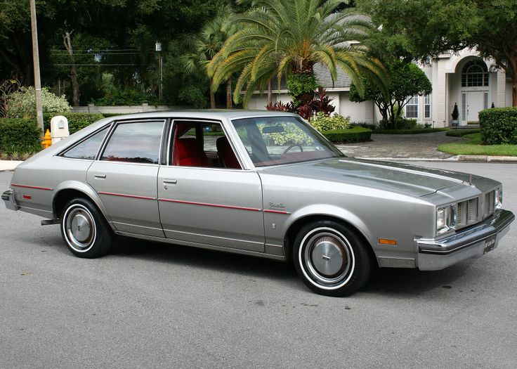 1000 images about automobiles which i desire on for 1978 cutlass salon