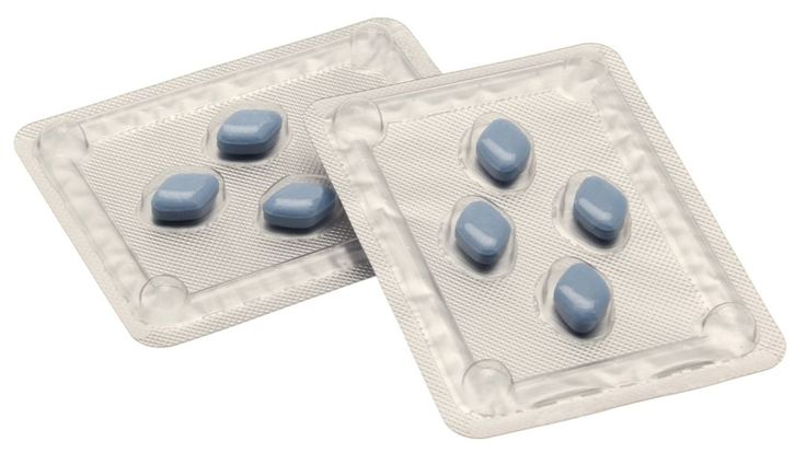 Viagra can be sold over the counter in the UK http://ift.tt/2ncMvBY