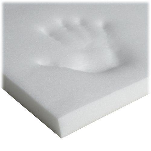 Serta 3 Pound Memory Foam Twin 1 2 Inch Mattress Topper