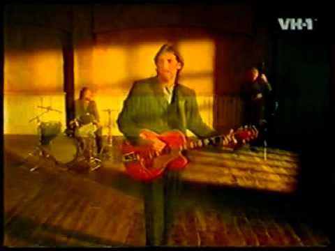 Jimmy Nail - Cowboy Dreams (Original Video Clip) - YouTube