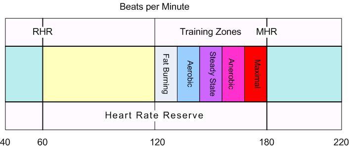 http://www.calculatenow.biz/sport/heart.php?rhr=60