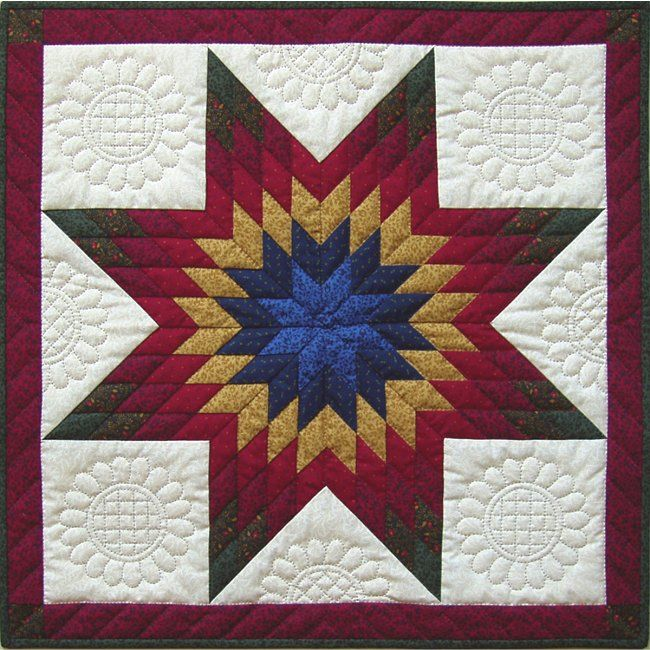 Amish Star Quilt Patterns Free Cafca Info For