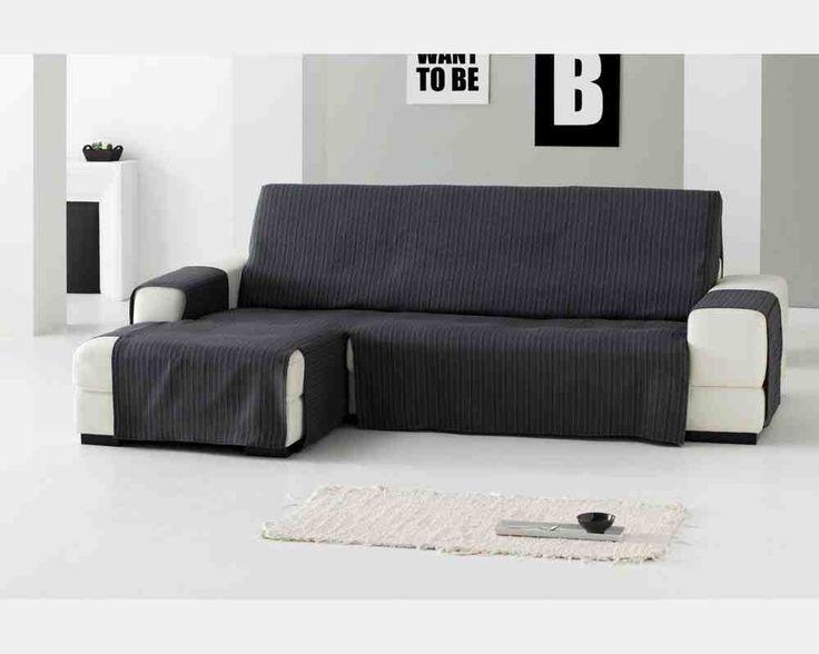 Flexsteel Sofa Chaise Sofa Covers