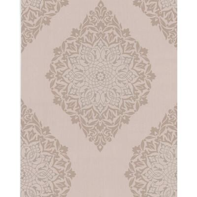 17 best images about paint n 39 paper on pinterest kelly for Wallpaper home depot canada
