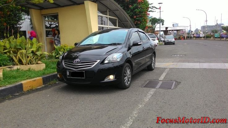 Toyota Vios G AT Facelift Hitam 2012   bln 6 Km39rb Record.  Keyless.  Airbags.  Electric Retract Mirror.  Audiosteer.  Foglamp.  Sensorparking.  Talangair.  Sarungjok.    Harga Termurah di : OTR 144JT   Hubungi Team FOCUS Motor:  (Chatting/Message not recommended )  Regina 0888.8019.102 Kenny 08381.6161.616 Jimmy 08155.1990.66 Rudy 08128.8828.89 Subur 08128.696308 Rendy 08128.1812.926