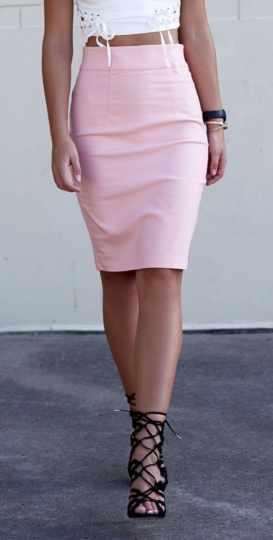http://www.geelongpartytime.com.au/sphinx-midi-skirt-baby-pink-p-453.html