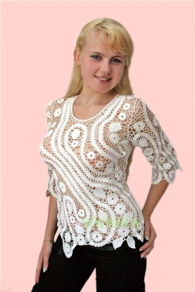 Bruges lace | Entries in category Bruges lace | Blog Sun-owl: LiveInternet - Russian Service Online Diaries