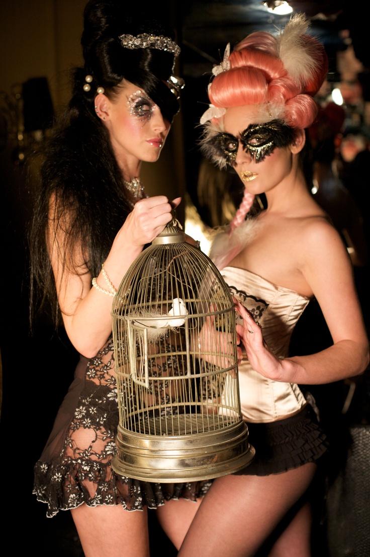 84 best masquerade ball images on pinterest   masks, masquerade