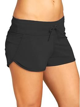 Kata Swim Short | Athleta