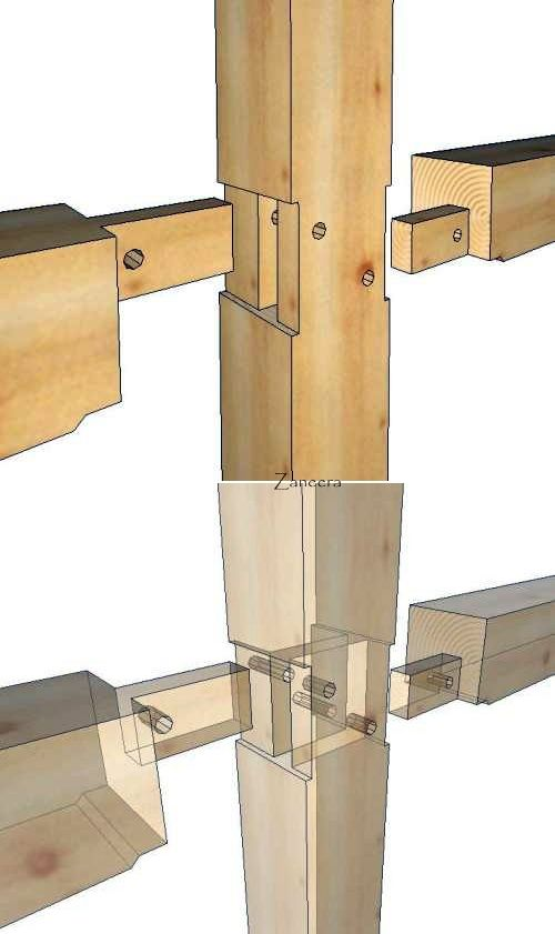 over and under tenon set up from http://www.forestryforum.com/board/index.php/topic,13965.20.html