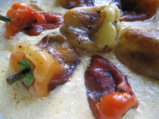 Best 25 albanian cuisine ideas on pinterest albanian for Albanian cuisine kuzhina shqiptare photos
