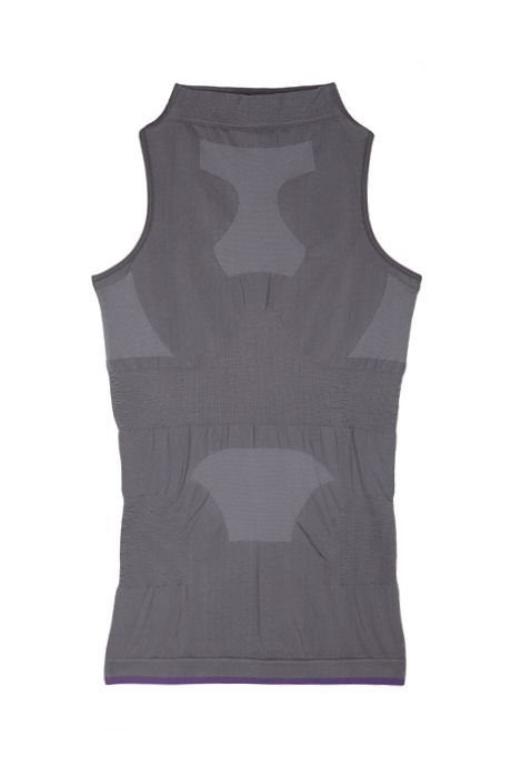 Adidas by Stella McCartney   Yoga Seamless Tank   MYCHAMELEON.COM.AU