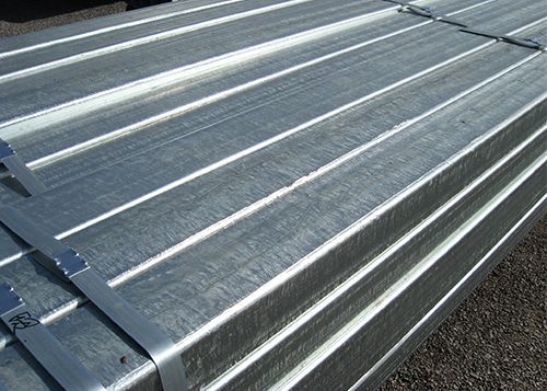 We're #steel_distributors that supply a variety of standard and custom steel products throughout New York City. For over 45 years, we have worked to establish ourselves as one of the pioneers in the steel industry.