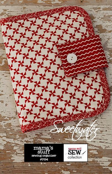 85 Best Sewing Ideas Sewing Accessories Images On