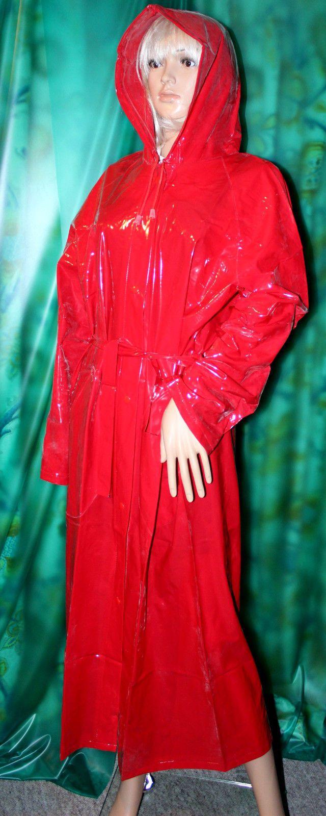 Best 25 Long Raincoat Ideas On Pinterest Pink Jacket