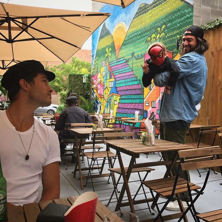 Vacant Lot in East Harlem Transformed Into Outdoor Brazilian Restaurant  - East Harlem - New York - DNAinfo