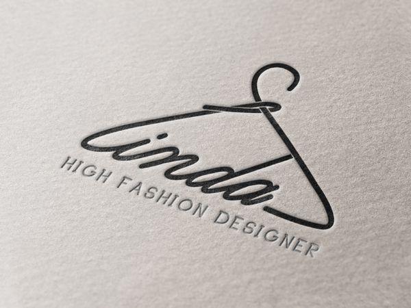 Typographie #9 : Les logos ont du caractère ! | Blog du Webdesign