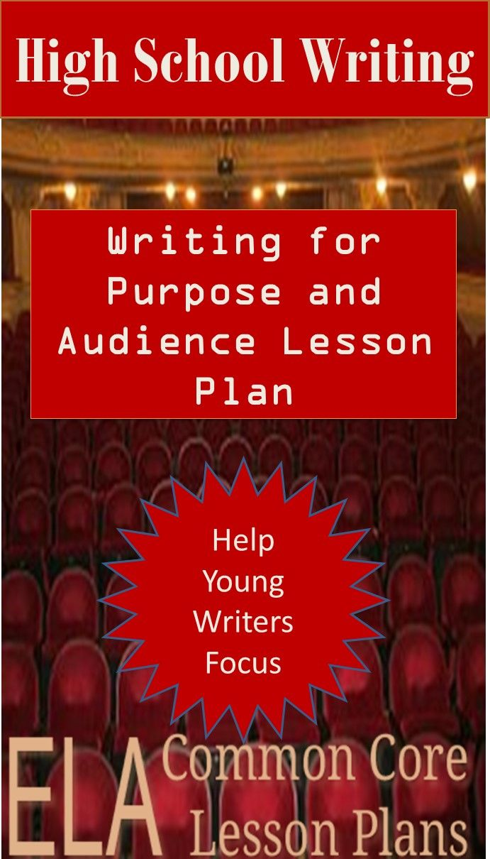 Audience: Definition, 3 Types of Audiences