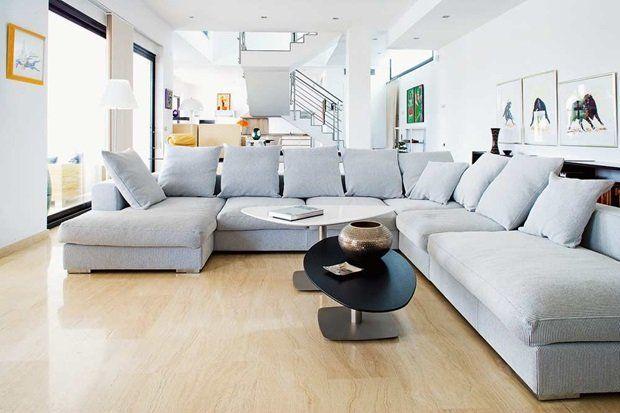 die besten 25 boconcept sofa ideen auf pinterest pastellrosane w nde beiges sofa dekoration. Black Bedroom Furniture Sets. Home Design Ideas