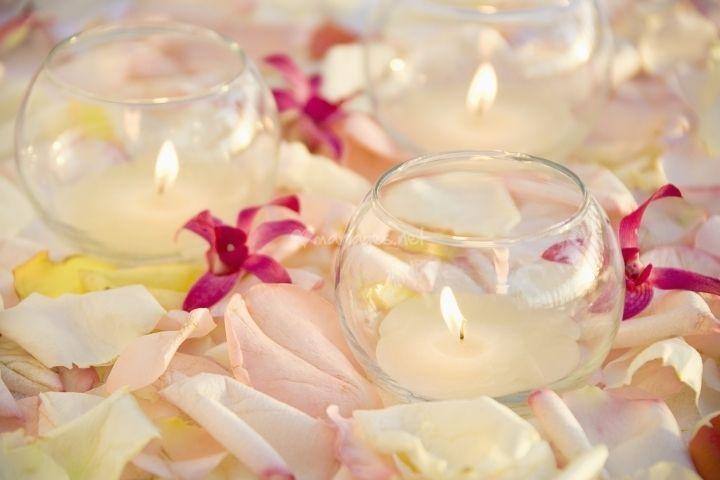 Conseils pour une d coration de mariage fait maison mariage decoration and - Deco mariage fait maison ...