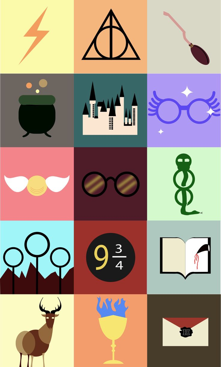 17 best images about harry potter on pinterest love this for Decorate my flat