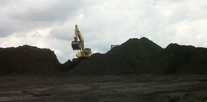 Covesia.com - Harga batubara acuan periode Agustus 2016 untuk penjualan langsung di atas kapal (Free on Board/FOB) kembali naik melanjutkan kecenderungan pada...