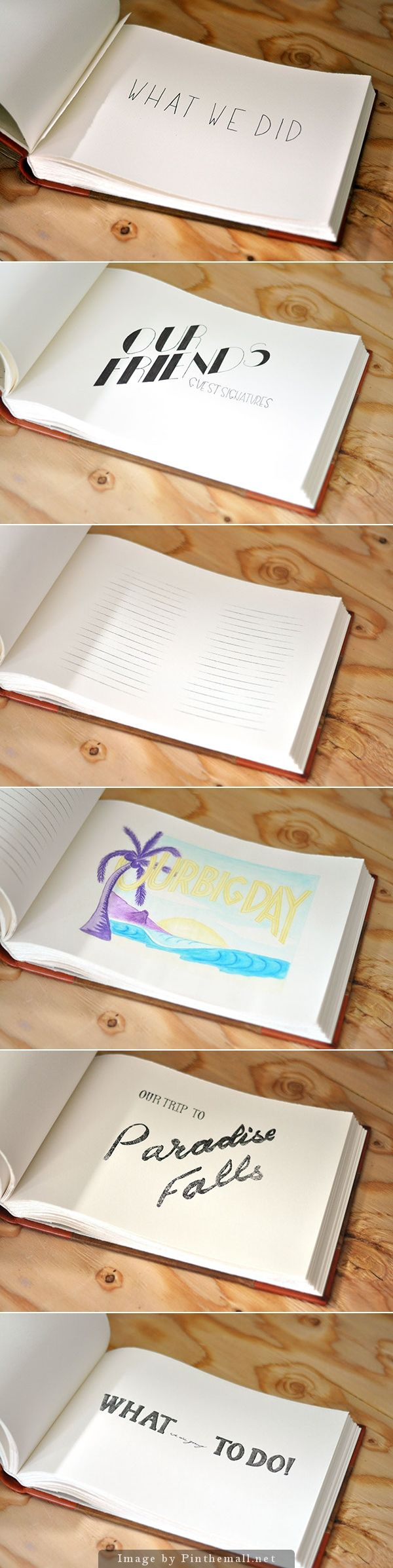 Our Adventure Book Cover Diy ~ Best up adventure book ideas on pinterest