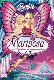 Barbie Mariposa Movie Online Youtube. Join Barbie in an all-new world of Butterfly Fairies! When the Queen falls ill, it's up to brave Mariposa and her friends to journey beyond the safe borders of the city to find a cure.