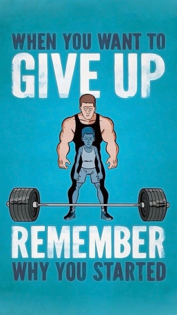 Motivation Monday: Top 10 Fitness and Workout Quotes