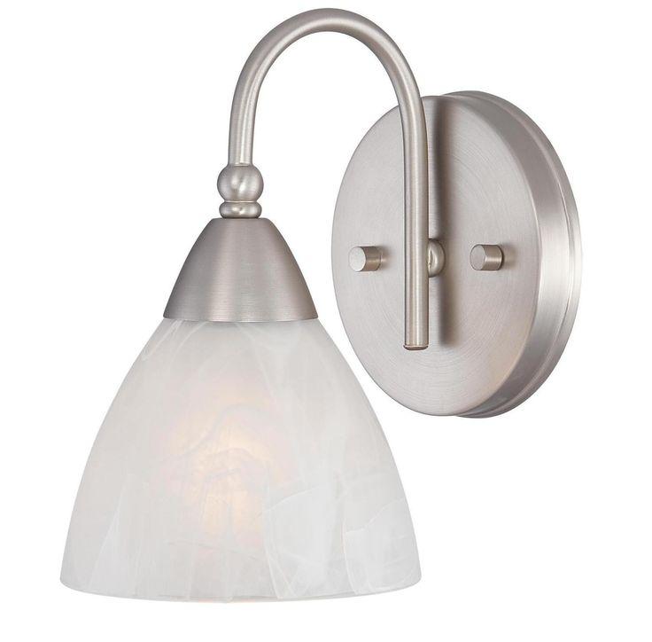 Bathroom Lighting Fixtures On Ebay best 25+ vanity light bar ideas on pinterest | bathroom light bar