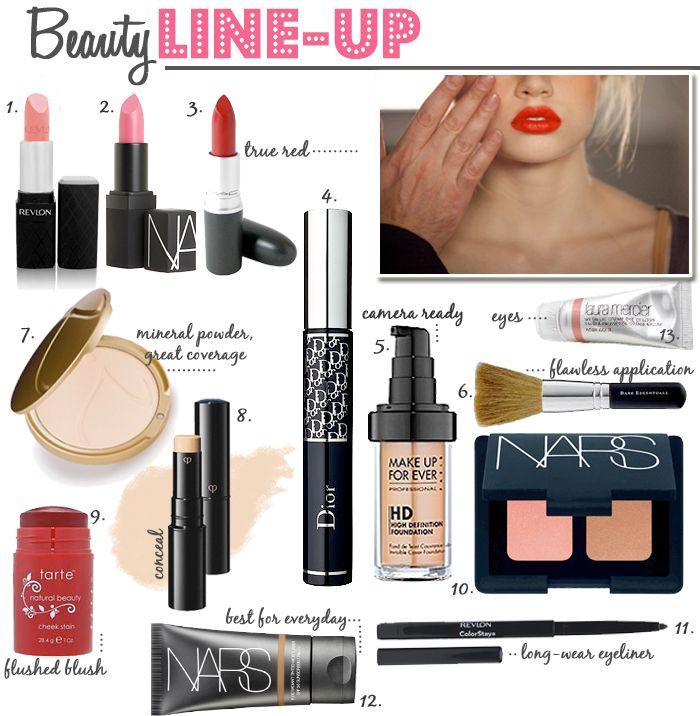 .: Best Foundation, Tinted Moisturizer, Makeup Tools, Dior, Mac Lipsticks, Blushes, Sensitive Skin, Contouring Makeup, Makeup Contouring