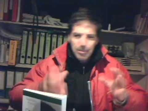 Giancarlo Fornei su Radio Bellla e Monella alle 19 e 30