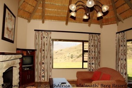 Accommodation at Hlalanathi. http://www.accommodation-in-southafrica.co.za/KwaZuluNatal/Bergville/Hlalanathi.aspx