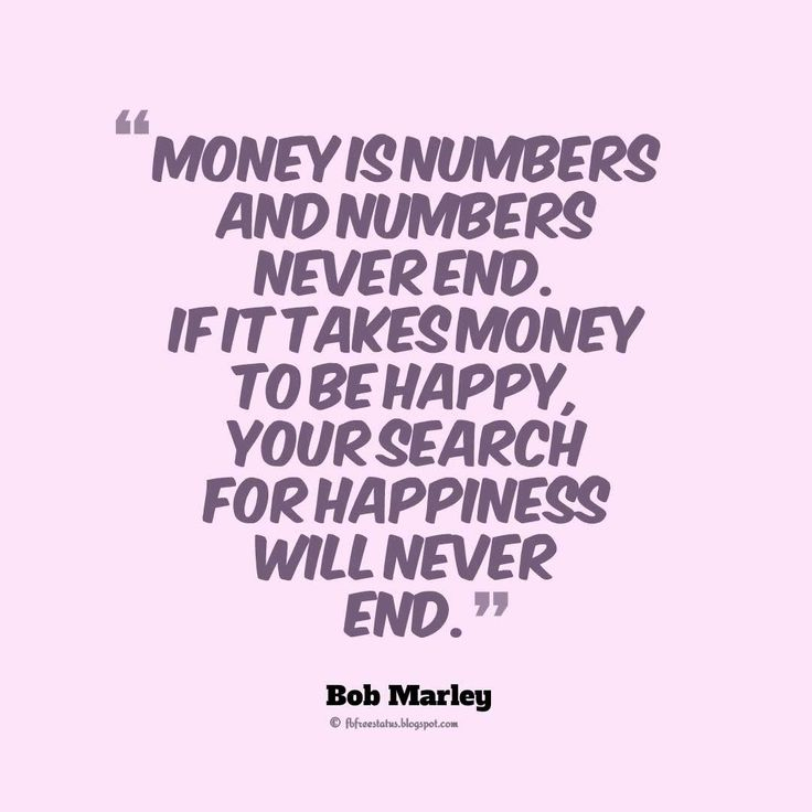 Love Quotes About Life: Best 25+ Quotes On Money Ideas On Pinterest