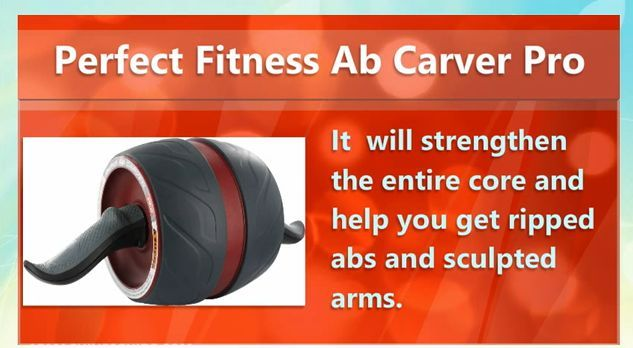 Best 5 Ab Wheels Review - Top Ab Sliders Compared #abs #fitness #workout