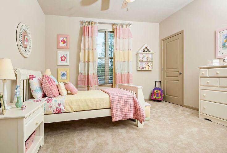 Walton Oaks Apartments For Rent Oaks Apartment