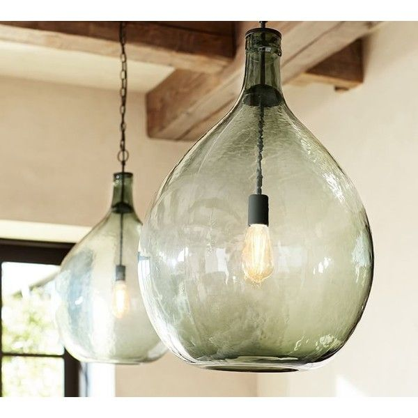 Kitchen Pendant Lighting Pottery Barn: Best 25+ Pottery Barn Lighting Ideas On Pinterest