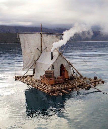 357 Best Barrel Boat Pipe Dream Images On Pinterest