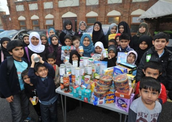 The Muslim Inspire provides details on British Muslim Charity groups and their tasks and strategies. The charities directory includes full contact details, goals, and financial details. We increase Islamic aid to the underprivileged kids and poor family members. We are leading Muslim charities in the UK that develops educational institutions, charities to deal with.
