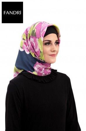 elanora hijab - Penelusuran Google
