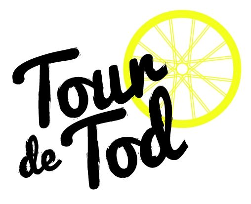 Tour de Tod - Lots of events in Todmorden celebrating the Grand Depart - tourdetod.co.uk