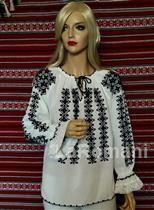 Camasa populara femei stoc 00335