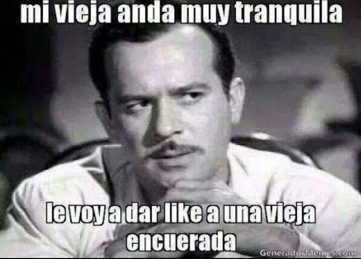 Memes Para Enviar Por Whatsapp Taringa Fotos Chistosas Imagenes Graciosas Y Pedro Infante
