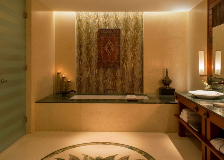 The 27 best images about Thai style bathrooms on Pinterest