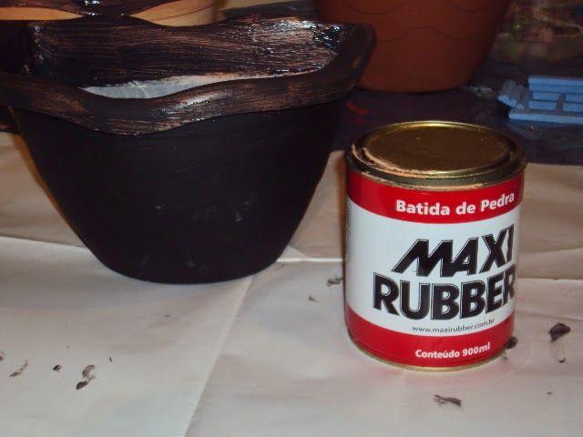 Bellart Atelier produto para não precisar lixar o verniz