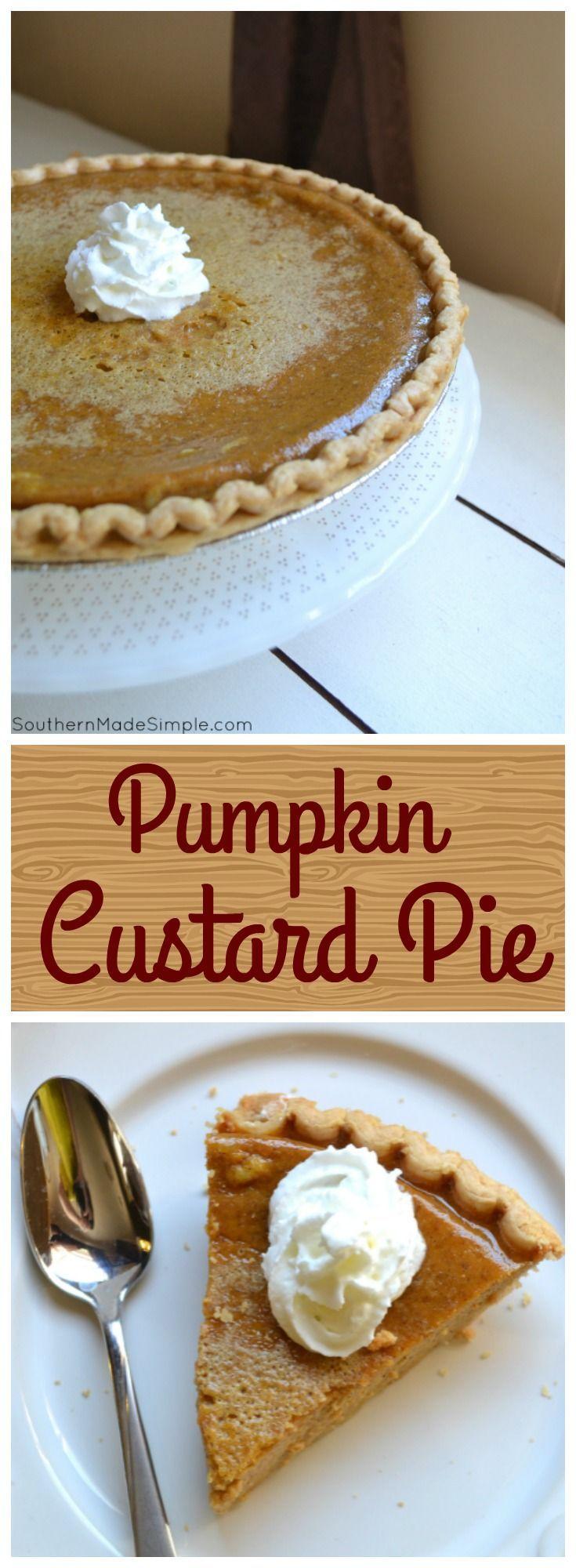 Best 25+ Recipe of custard ideas on Pinterest | Cream ...