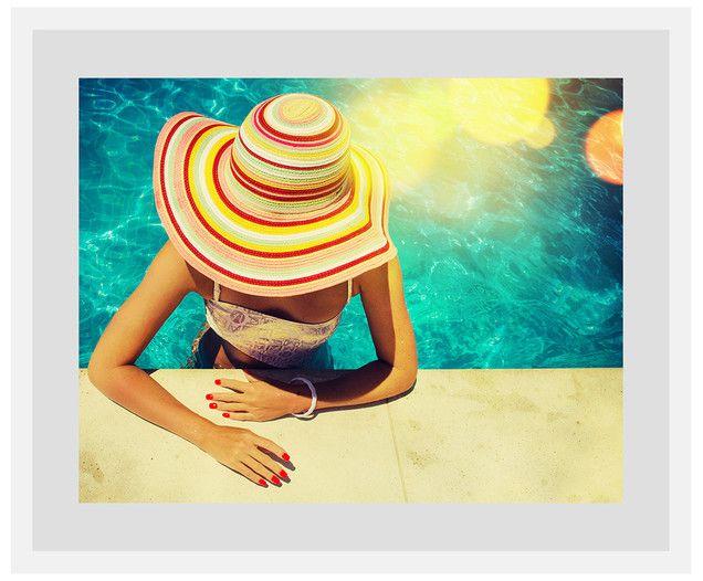 Gerahmter Digitaldruck Pool Jetzt bestellen unter: https://moebel.ladendirekt.de/dekoration/bilder-und-rahmen/bilder/?uid=d04d08fb-9ec7-5c17-91ed-f805a4fe1068&utm_source=pinterest&utm_medium=pin&utm_campaign=boards #bilder #rahmen #dekoration