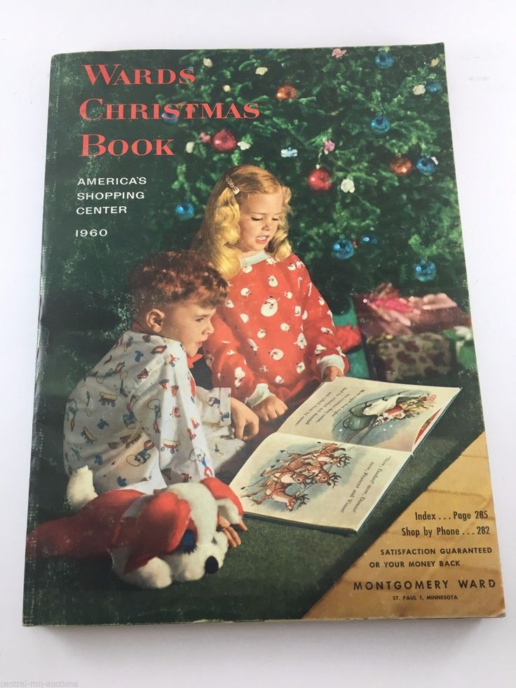 1960 Christmas Toys : Images about s christmas on pinterest toys