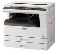 compact printer MX-M850